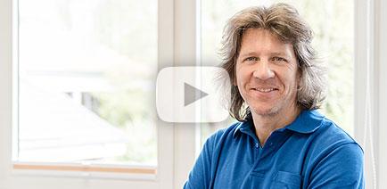 Kfo Dr. Steinhäuser: Unsere Arbeit